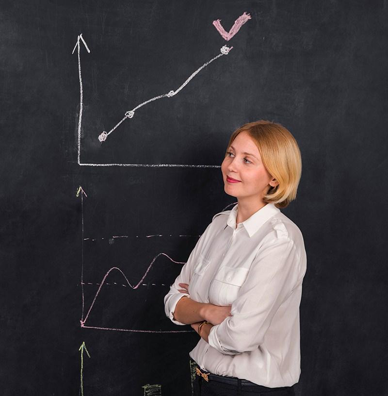 Как удвоить оптовые продажи?